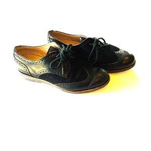 Cole Haan Women Shoe Color Black Size 6